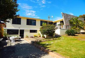 Foto de casa en venta en aurora 00, maravillas, cuernavaca, morelos, 19141613 No. 01