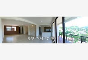Foto de casa en venta en aurora 27, aurora, oaxaca de juárez, oaxaca, 0 No. 01