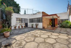 Foto de casa en venta en aurora 275 , chapalita, guadalajara, jalisco, 0 No. 01
