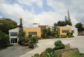 Foto de casa en renta en aurora 38, maravillas, cuernavaca, morelos, 0 No. 01