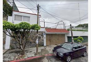 Foto de casa en venta en aurora 609, quintas martha, cuernavaca, morelos, 0 No. 01