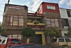 Foto de casa en venta en aurora 63 63, industrial, gustavo a. madero, df / cdmx, 0 No. 01
