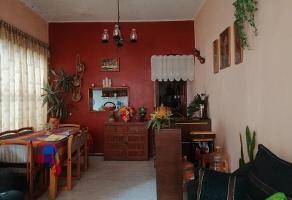 Foto de casa en venta en aurora 63, industrial, gustavo a. madero, df / cdmx, 0 No. 01