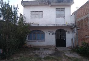 Foto de casa en venta en aurora boreal 110, nuevo amanecer, león, guanajuato, 0 No. 01