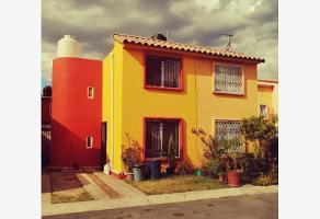 Foto de casa en venta en aurora boreal 601, paseo de los agaves, tlajomulco de zúñiga, jalisco, 6531113 No. 01