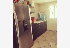 Foto de casa en venta en aurora boreal 601, paseo de los agaves, tlajomulco de zúñiga, jalisco, 6531113 No. 05