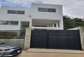 Foto de casa en venta en  , aurora, oaxaca de juárez, oaxaca, 0 No. 01