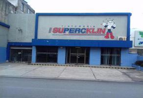 Foto de local en venta en  , aurora, tampico, tamaulipas, 0 No. 01