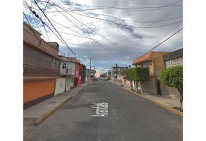 Foto de casa en venta en  , aurora tercera sección (benito juárez), nezahualcóyotl, méxico, 0 No. 01