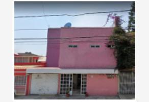 Foto de casa en venta en austral 43, atlanta 2a sección, cuautitlán izcalli, méxico, 0 No. 01