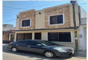 Foto de casa en venta en austral , valle del sol, irapuato, guanajuato, 20070965 No. 01