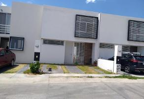 Foto de casa en renta en australis 157, la soledad, aguascalientes, aguascalientes, 0 No. 01