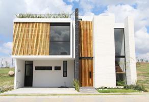 Foto de casa en venta en austria , lomas de angelópolis ii, san andrés cholula, puebla, 0 No. 01