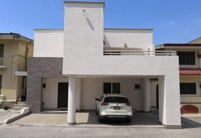 Foto de casa en venta en austrias 001, las cumbres 5 sector a, monterrey, nuevo león, 16579225 No. 01