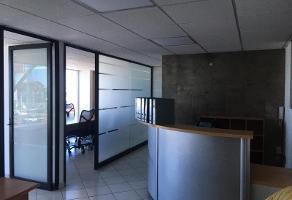 Foto de oficina en renta en autopista 57 1, villas del sol, querétaro, querétaro, 0 No. 01