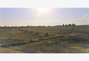 Foto de terreno comercial en venta en autopista a tlaxcala 101, puebla, puebla, puebla, 11149676 No. 01