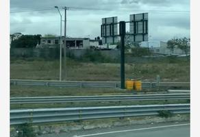 Foto de terreno comercial en venta en autopista cadereyta 00, candelaria ríos, cadereyta jiménez, nuevo león, 16058732 No. 01