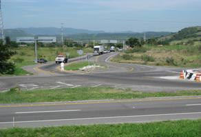 Foto de terreno industrial en venta en autopista colima guadalajara sin, acatlan de juárez, acatlán de juárez, jalisco, 5036541 No. 02