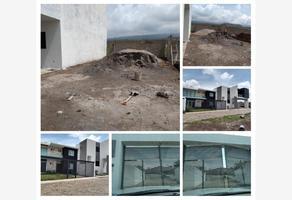Foto de terreno comercial en venta en autopista cuernavaca mexico 00, ahuatepec, cuernavaca, morelos, 0 No. 01