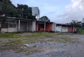 Foto de terreno habitacional en venta en autopista cuitlahuac-fortin la altura de la luz, córdoba centro, córdoba, veracruz de ignacio de la llave, 0 No. 01