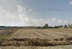 Foto de terreno habitacional en venta en autopista león-aguascalientes rancho san antonio , san antonio, león, guanajuato, 17812589 No. 01