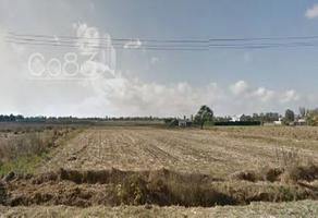 Foto de terreno habitacional en venta en autopista león-aguascalientes rancho san antonio , san antonio, león, guanajuato, 0 No. 01