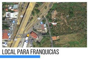 Foto de local en renta en autopista méxico - acapulco 200, chipitlán, cuernavaca, morelos, 0 No. 01