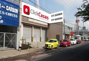 Foto de local en renta en autopista mexico acapulco 23, el polvorín, cuernavaca, morelos, 14439209 No. 01