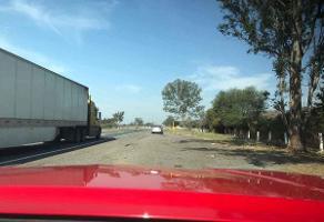 Foto de terreno habitacional en venta en autopista mexico - morelia , zapotlanejo, zapotlanejo, jalisco, 14261790 No. 01