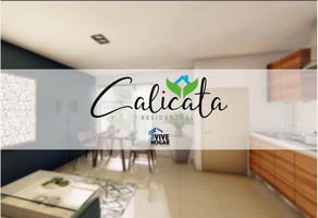 Foto de casa en venta en autopista mexico puebla 12345, san francisco ocotlán, coronango, puebla, 19145064 No. 01