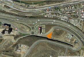Foto de terreno comercial en venta en autopista méxico querétaro 123, el limonar, querétaro, querétaro, 8754523 No. 01
