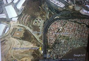 Foto de terreno habitacional en venta en autopista mexico queretaro , cuautitlán centro, cuautitlán, méxico, 13806140 No. 01