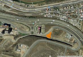 Foto de terreno comercial en venta en autopista méxico querétaro , fraccionamiento piamonte, el marqués, querétaro, 17115533 No. 01