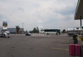 Foto de local en renta en autopista méxico - querétaro kilometro 182 , los girasoles, pedro escobedo, querétaro, 18139105 No. 01