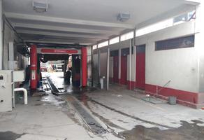 Foto de terreno comercial en renta en autopista mexico queretaro kilometro 33.5, san isidro, cuautitlán izcalli, méxico, 17793906 No. 01