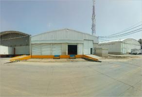 Foto de nave industrial en renta en autopista méxico querétaro , texcacoa, tepotzotlán, méxico, 13915041 No. 01