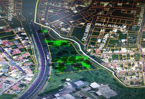 Foto de terreno comercial en venta en autopista mexico/acapulco , amate redondo, cuernavaca, morelos, 14113621 No. 01