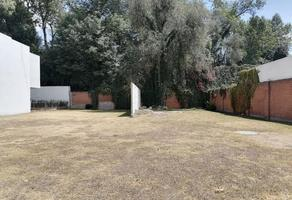 Foto de terreno habitacional en venta en autopista méxico-puebla 1, moratilla, puebla, puebla, 0 No. 01