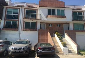 Foto de casa en venta en autopista méxico-querétaro kilometro 30 privada d casa 52 , cumbre norte, cuautitlán izcalli, méxico, 0 No. 01