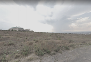 Foto de terreno comercial en venta en autopista méxico-querétaro , vista hermosa, querétaro, querétaro, 0 No. 01
