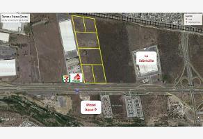 Foto de terreno industrial en venta en autopista monterrey-reynosa 1340, vidriera monterrey sa, monterrey, nuevo león, 9590482 No. 01