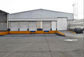 Foto de nave industrial en renta en autopista querétaro - méxico , texcacoa, tepotzotlán, méxico, 0 No. 01
