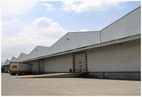 Foto de nave industrial en renta en autopista querétaro - méxico , texcacoa, tepotzotlán, méxico, 17454183 No. 01
