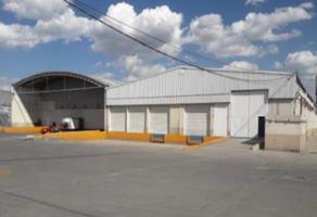Foto de nave industrial en renta en autopista queretaro mexico , texcacoa, tepotzotlán, méxico, 17932225 No. 01