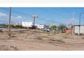 Foto de terreno comercial en renta en autopista torreon san pedro 3, agua nueva, san pedro, coahuila de zaragoza, 13290277 No. 01