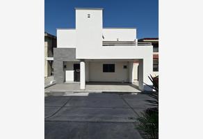 Foto de casa en venta en auturias 715, las cumbres 5 sector a, monterrey, nuevo león, 18193166 No. 01