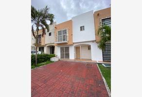 Foto de casa en venta en av, 135 1, supermanzana 320, benito juárez, quintana roo, 0 No. 01