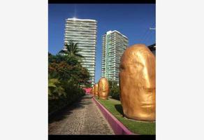 Foto de departamento en venta en av, avenida de las garzas 140, zona hotelera norte, puerto vallarta, jalisco, 0 No. 01