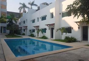 Foto de casa en venta en av, cerro azul 16, hornos insurgentes, acapulco de juárez, guerrero, 0 No. 01