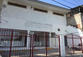 Foto de local en renta en av, constituyentes 119, constitución, zapopan, jalisco, 9283629 No. 01